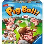 Pig Ball társasjáték