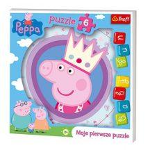 Peppa-malac-Baby-Fun-6-db-os-puzzle
