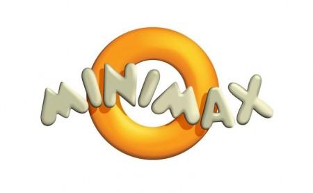 Minimax játékok