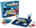 Circuit Maze logikai játék