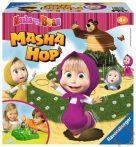 Masha Hopp