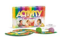 Activity My First gyermek társasjáték