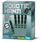 4M robot kéz készlet