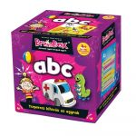 BrainBox - ABC társasjáték