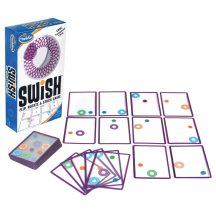 Swish társasjáték
