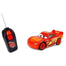 Verdák 3: Villám McQueen távírányítós autó