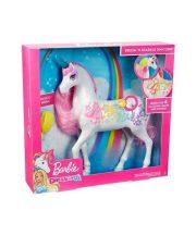 Barbie Unikornis