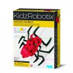 4M Kidzrobotix Pókrobot