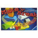 Make 'n Break társasjáték