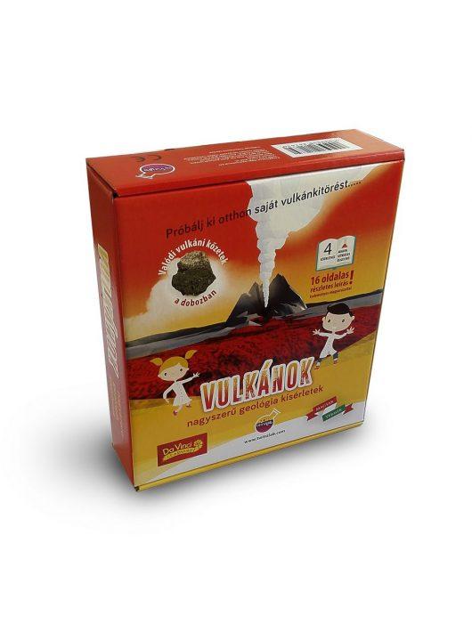 Vulkánok_tudományos_készlet_Twinzlab