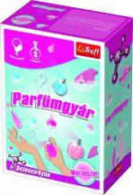 Parfümgyár mini készlet - Science4you
