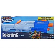 Super soaker Fortnite vízes kilövő