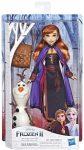 Jégvarázs 2.  ANNA és OLAF