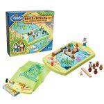 River Crossing logikai játék