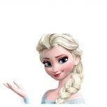 Jégvarázs-Frozen 2