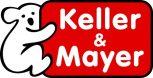 Kellermayer