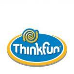 Thinkfun gondolkodtató játékok
