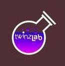 Twinzlab.com