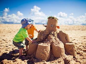 homokozók